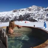 gourette-bain-nordique-01-aventure-nordique-2194