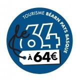logo-64a64euros-tourisme-2108