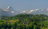 pau-bld-des-pyrenees-pic-d-ossau-003-paupyreneestourisme-guilhamasse2-2038