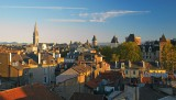 pau-les-toits-002-paupyreneestourisme-guilhamasse-2037