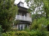 pau-villa-anglaise-01-f-lamarque-2153