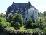 pau-villa-anglaise-02-f-lamarque-2154