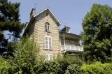 pau-villa-anglaise-03-cdt64-s-claudon-2146