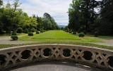 pau-villa-anglaise-03-f-lamarque-2155