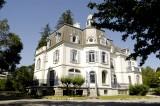 pau-villa-anglaise-05-cdt64-s-claudon-2147