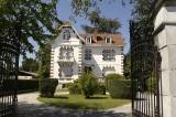 pau-villa-anglaise-07-cdt64-s-claudon-2148