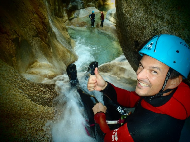 canyoning-ossau-laurent-poublan-experience-canyon-1946