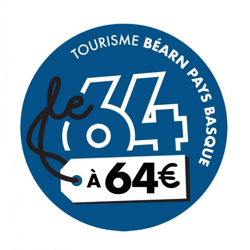 logo-64a64euros-tourisme-2106